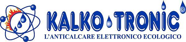 Logo-kalko-tronic-2012-600